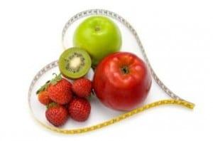 nutrii