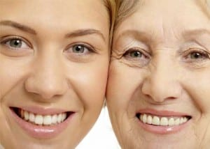 breves-envejecimiento