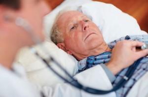 angina-de-pecho