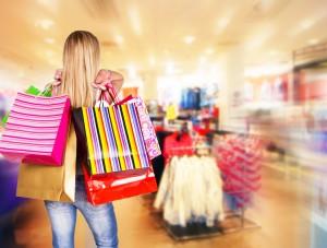 Adicción-a-las-compras
