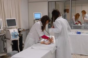 MEDICOS (2)