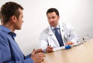 como-lidar-com-uma-consulta-medica-decisiva