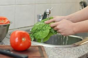 19-12-14-lavado-verduras
