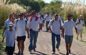 2015-07-06_caminata