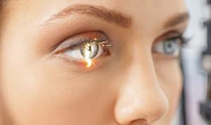 glaucoma_featured