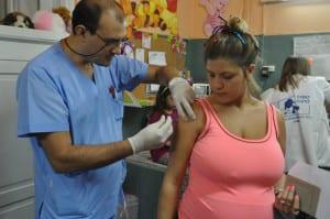 la-noche-de-las-vacunas0495