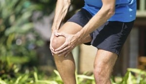 article-rodilla-de-corredor-una-lesion-que-puedes-evitar-560262eb686d7