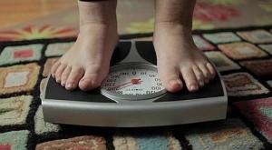 obesidad-mujer-478x270-478x264