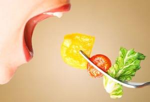 97b39_Woman-eating
