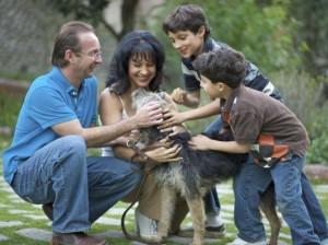 familia-invaluable-140929266238959389