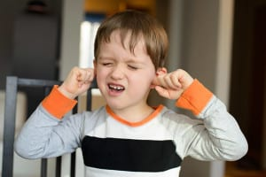 Tourettes-Disorder-In-Children_NoticiaAmpliada