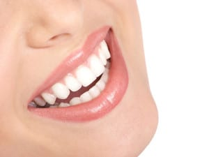beneficios-de-sonrisa