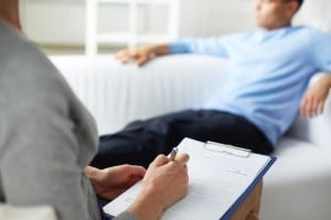 quanto-ganha-um-psicologo