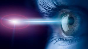 tecnologia-ocular