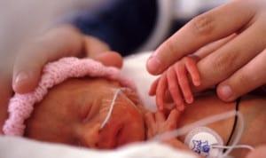 my_baby_isnt_due_yet_premature_births_3