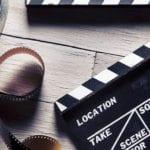 Cine debate, psicología y vida real