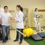 Colegio de kinesiólogos, balance positivo y proyectos para el 2018