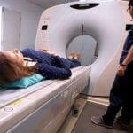Centro de Tomografía y Resonancia Grupo Oulton en Río IV