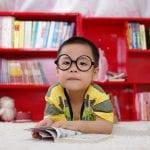 ¿Qué vacunas son necesarias en edad escolar?