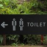 14 de marzo: Día Internacional de la Incontinencia Urinaria