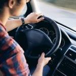 ¿Qué emociones nos afectan negativamente a la hora de conducir?