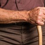 ¿Cuánto sabés sobre Parkinson?