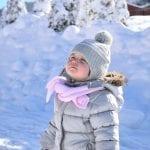 ¿Cómo evitar que un resfrío llegue a una bronquiolitis?