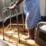 Cirugía ambulatoria: la propuesta de Neoclínica