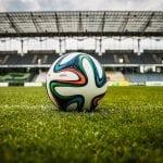 Más de la mitad de los argentinos estima que podrá ver el Mundial en su trabajo
