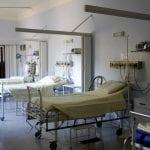 Cuando un embarazo requiere control en terapia intensiva