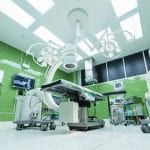 Cirugía cardíaca, un nuevo servicio de alta complejidad en Instituto Médico
