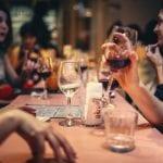 Día del Amigo: ¿Reunirse y pasarla bien sin alcohol?