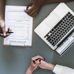 Salud digestiva: diagnóstico y tratamiento en Instituto Médico