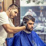 Caída del cabello: ¿Qué hacer para frenarla?