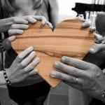 Donación de órganos: la Ley Justina