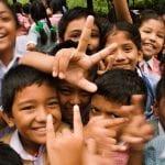 Bacteria streptococcus pyogenes: recomendaciones para la comunidad educativa