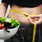 Superar la Obesidad: el acompañamiento de ALCO Imperio