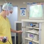 #Cirugía bariátrica: la solución a la obesidad mórbida