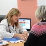 #Osteoporosis: lo que hay que saber