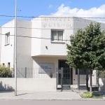 Casa Lubetkin: un hogar de alojamiento y contención #CasaLubetkin