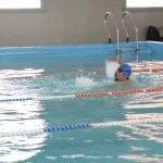 ¿Cómo prevenir ahogamientos? #Ahogamientos