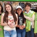 Fundación Banco de Alimentos: ¿A qué se dedica? #Alimentos