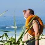 Elevadas temperaturas: cómo prevenir el golpe de calor