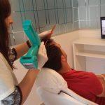 Caída de cabello: ¿Cuales pueden ser las causas?