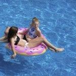 Prevención de accidentes en verano