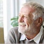 #PEAM Los derechos de los adultos mayores