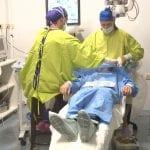 #SaludVisual El tratamiento del queratocono en Oftalmos
