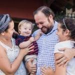 Discapacidad y familia: abordaje desde Kalen