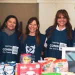 ¿Cómo trabaja la Fundación Nutrir La Esperanza? #NutrirLaInfancia