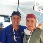 Medicina Capilar: Congreso Internacional de Técnica FUE